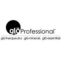 Glō∙therapeutics
