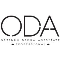 ODA Pro