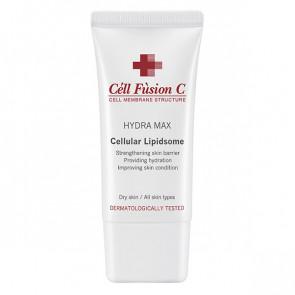 """Cell Fusion C Emulsija sausai ir brandžiai odai """"Cellular Lipidsome"""" 50ml nemokamas pristatymas"""